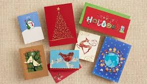 5 reasons we greeting cards barnes noble reads