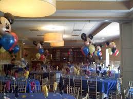 party rentals westchester ny hire amandabear partyrentals party rentals in westchester new york