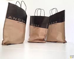 Bag Design Ideas 215 Best Shopping Bag Images On Pinterest Design Packaging