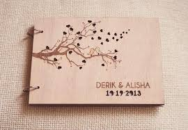 wedding guestbook ideas and creative custom wedding guestbook ideas weddbook