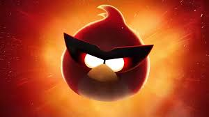 Most Popular Wallpaper by 20 Best Hd Angry Birds Wallpapers Dezineguide