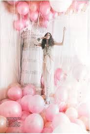 81 best balloons images on pinterest party time party party and