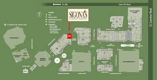 stanford shopping center map andrew bellay
