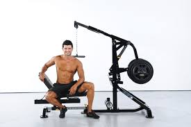 exercise equipment u0026 fitness equipment u2013 powertec