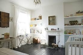 chambre vintage 10 tendances en matière de décoration de chambre de bébé ou d enfant