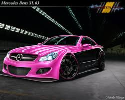 matte pink car 524 best pink cars and trucks images on pinterest pink cars