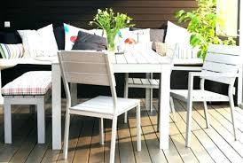 table de cuisine plus chaises ikea table et chaise ikea cuisine table et chaise ensemble de