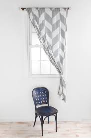 Urban Outfitters Waterfall Ruffle Curtain by 126 Best There U0027s A Jertain In My Curtain Images On Pinterest