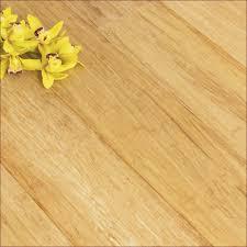 Laminate Flooring Direct Furniture Flooring Showroom Dark Brown Bamboo Flooring Flooring