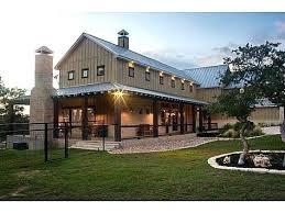 pole barn home interiors barn home blueprints pole barn home designs barn style home builders