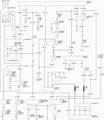 trailer plug wiring diagrams ansis me