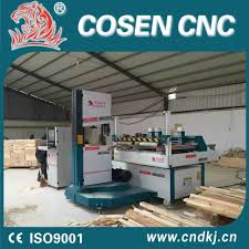 Woodworking Machinery Used by Used Woodworking Machines Used Woodworking Machines Suppliers And