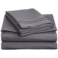 Quality Sheets Mattrest Luxury Bed Sheets Set 1 On Amazon Best Softest