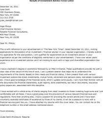 corporate banker cover letter