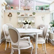 Dining Room In French How To Choose The Ideal Garden Room Ideal Home