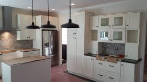 parker home kitchen remodel complete
