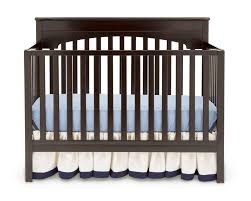 Davenport Convertible Crib by Delta Children Layla 4 In 1 Convertible Crib U0026 Reviews Wayfair