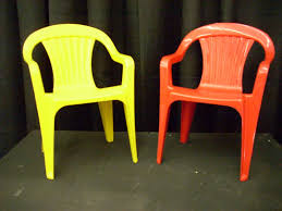table rentals dc maryland wedding chair rental chair rental dc table and chair