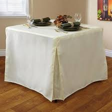 thanksgiving plastic table covers 7 best card table cover ideas images on pinterest tablecloths
