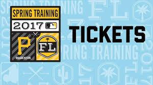 Grapefruit League Map Spring Training Tickets Mlb Com
