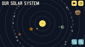 professor astro cat u0027s solar system minilab studios