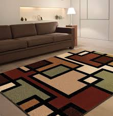 Area Rug 6 X 9 6 X 9 Area Rugs Bedroom Windigoturbines 6 X 9 Area Rugs
