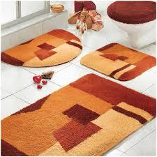bathroom kitchen area rugs washable astounding bathroom rug sets