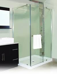 showers enclosures archives kitchen u0026 bathroom vanities csi