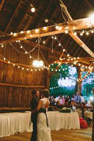wedding venues in wisconsin willow pond weyauwega wi rustic barn wedding central wisconsin