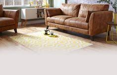 Brown Leather Sofa Dfs Brown Leather Suite Dfs Search Living Room Pinterest