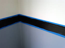 garage interior paint best home also colors orange wall color