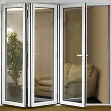 Buy Exterior Doors Buy Exterior Doors And Get Free Shipping On Aliexpress