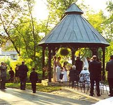 wedding venues in wedding venues in missouri winery weddings