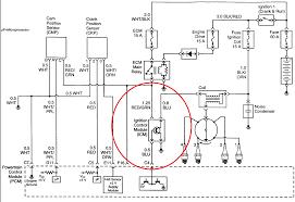 isuzu kb wiring diagram with schematic 43451 linkinx com