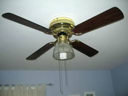 home depot ceiling fans clearance excellent ceiling fans in home depot pictures simple design home
