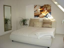 wie gestalte ich mein schlafzimmer mein schlafzimmer micheng us micheng us
