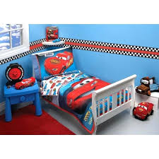 Car Room Decor Race Car Bedroom Accessories Car Themed Bedroom Furniture Bedroom