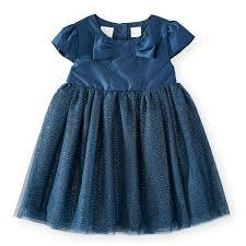 toddler dresses rompers babies r us