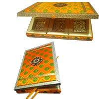 fruits delivery deliver gifts to kolkata send fruits to kolkata diwali gifts