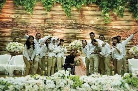 wedding organizer wedding organizer di jogja yang bisa wujudkan pernikahan impianmu