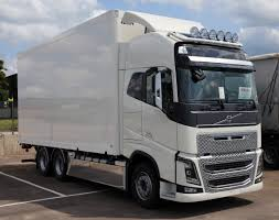 used volvo fh16 vehicles commercial motor file 2013 volvo fh16 540 demotruck jpg wikimedia commons