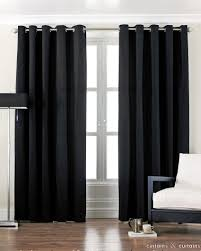 bay window curtain ideas for bedroom home attractive with blinds