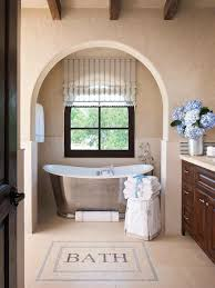 French Decor Bathroom 222 Best Bathtubs Images On Pinterest Bathtubs Bathroom Ideas