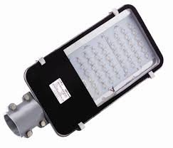 best led light manufacturers and supplier delhi and india