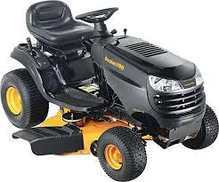 we261 riding lawn mower u2013 awretch