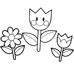 spring coloring sheets springtime coloring pictures free printable springtime coloring