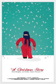 149 best a christmas story images on pinterest a christmas story