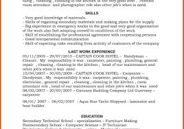 pa resume resume objective exles resume project manager