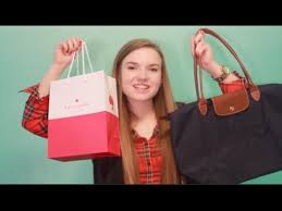 longchamp black friday black friday haul 2014 kate spade j crew l l bean vv