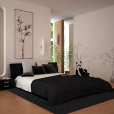 diy bedroom decorating ideas on a budget outstanding diy bedroom decorating ideas on a budget diy bedroom